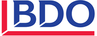 BDO–Schweiz