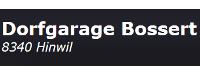 GarageBossert–Hinwil