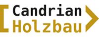CandrianHolzbau