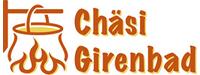 ChäsiGirenbad