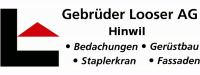 GebrüderLooser–Hinwil