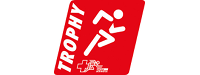 Swiss Running Trophy