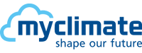 myclimate — shape our future