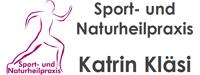 sport-nhp.ch–KatrinKläsi
