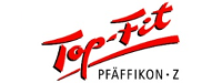 Top-Fit – Pfäffikon ZH