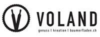 Voland—Baumerfladen