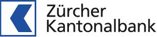 ZürcherKantonalbank